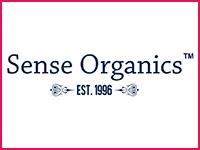 SenseOrganics