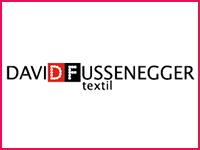 david-fussenegger