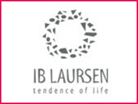 ib-laursen