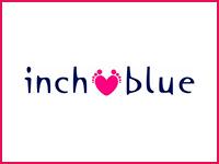 inch-blue